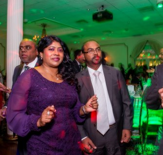 The Silver Jubilee Dance- Old Bens Toronto-109