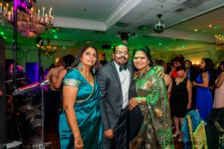 The Silver Jubilee Dance- Old Bens Toronto-116