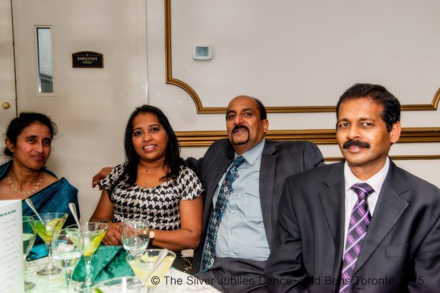 The Silver Jubilee Dance- Old Bens Toronto-119