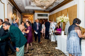 The Silver Jubilee Dance- Old Bens Toronto-12