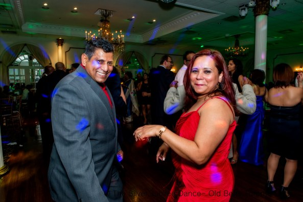 The Silver Jubilee Dance- Old Bens Toronto-126