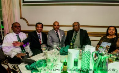 The Silver Jubilee Dance- Old Bens Toronto-129