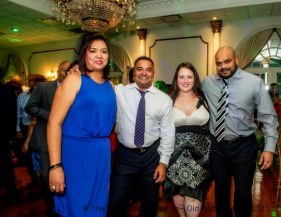 The Silver Jubilee Dance- Old Bens Toronto-132