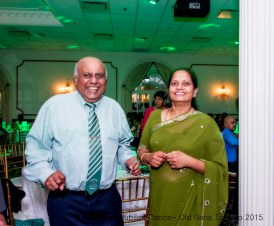The Silver Jubilee Dance- Old Bens Toronto-137