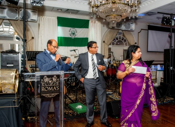 The Silver Jubilee Dance- Old Bens Toronto-144