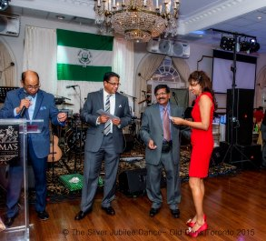The Silver Jubilee Dance- Old Bens Toronto-147