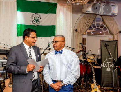 The Silver Jubilee Dance- Old Bens Toronto-148