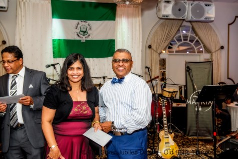 The Silver Jubilee Dance- Old Bens Toronto-149