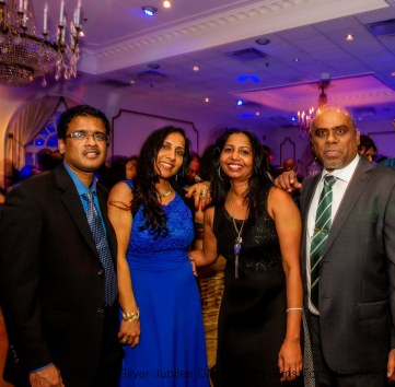 The Silver Jubilee Dance- Old Bens Toronto-178