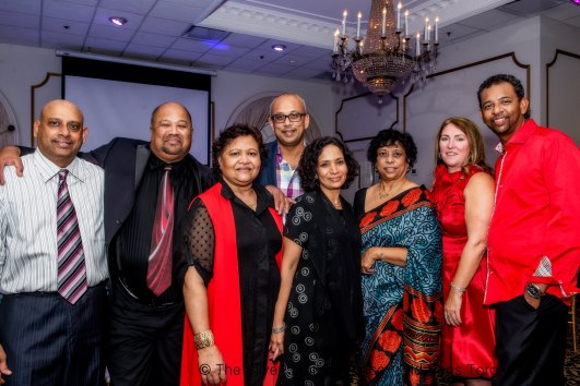 The Silver Jubilee Dance- Old Bens Toronto-179