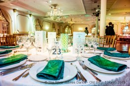 The Silver Jubilee Dance- Old Bens Toronto-18