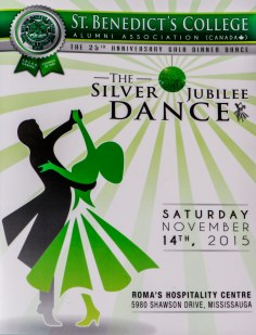The Silver Jubilee Dance- Old Bens Toronto-185