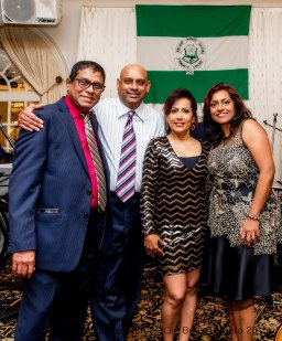 The Silver Jubilee Dance- Old Bens Toronto-186