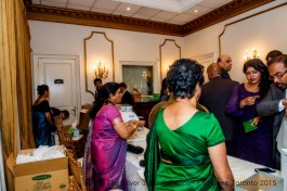 The Silver Jubilee Dance- Old Bens Toronto-21