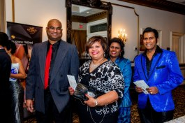 The Silver Jubilee Dance- Old Bens Toronto-22