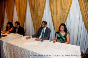 The Silver Jubilee Dance- Old Bens Toronto-27