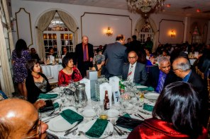 The Silver Jubilee Dance- Old Bens Toronto-52