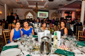 The Silver Jubilee Dance- Old Bens Toronto-55