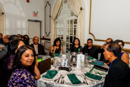 The Silver Jubilee Dance- Old Bens Toronto-58