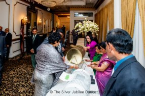 The Silver Jubilee Dance- Old Bens Toronto-7