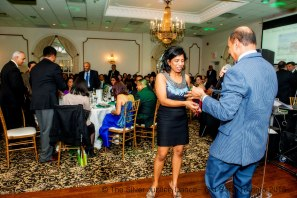 The Silver Jubilee Dance- Old Bens Toronto-82