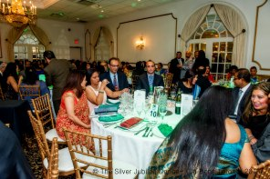 The Silver Jubilee Dance- Old Bens Toronto-84