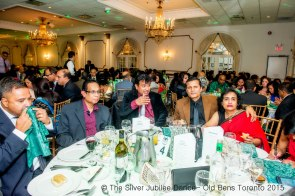 The Silver Jubilee Dance- Old Bens Toronto-92