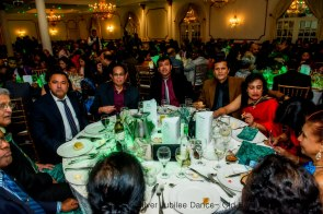 The Silver Jubilee Dance- Old Bens Toronto-93
