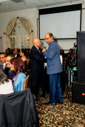 The Silver Jubilee Dance- Old Bens Toronto-97