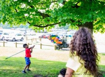 Bens Summer Picnic 2018-56