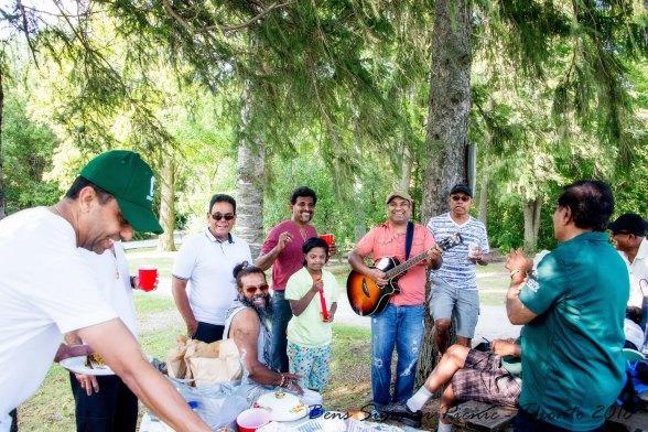Bens Summer Picnic 2018-58
